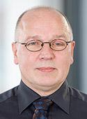 Emil Kubica