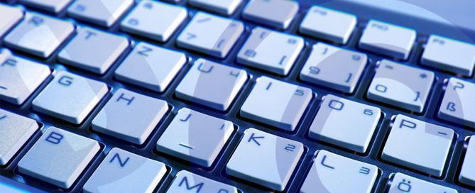 Urheberrecht in der Technischen Dokumentation