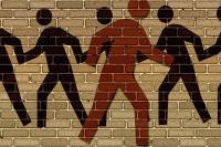 Individualisten vs. Team