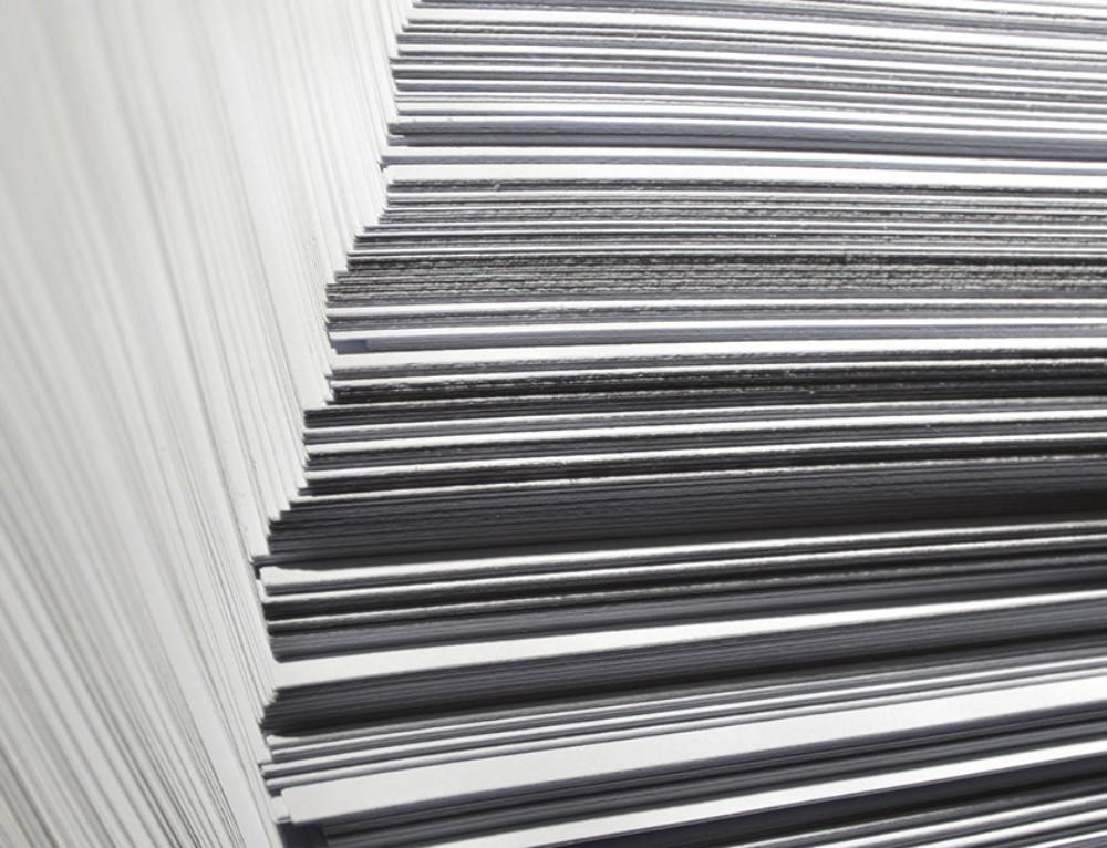 Dokumentation auf Papier? – tekom-Leitlinie hilft entscheiden