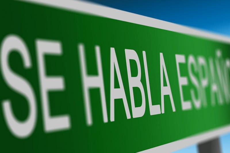 Den richtigen Übersetzungsdienstleister finden