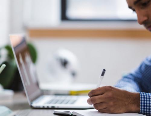Optimiertes Konzept für den Master-Studiengang Technische Kommunikation und Medienmanagement