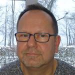 Heinz-Günter Halstenberg