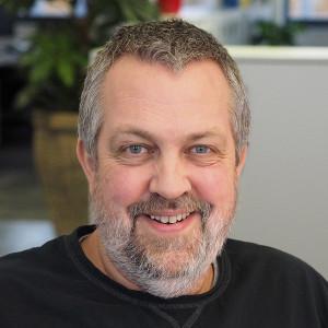 Jörg Lauersdorf