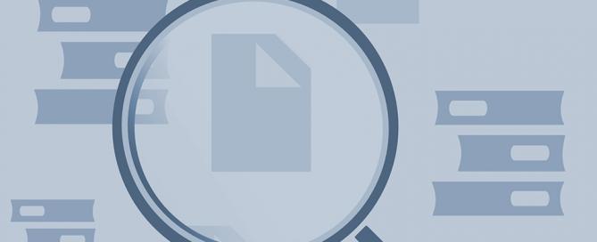 Redaktionssysteme für kleinere Redaktionen