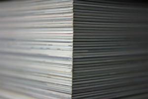 Kopieren statt modularisieren