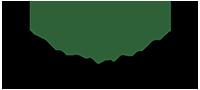 Krenko Logo