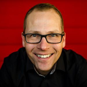 Olaf Dömer