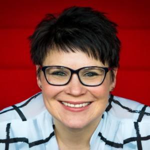 Nicole Kühn