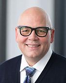Stefan Hulitschke
