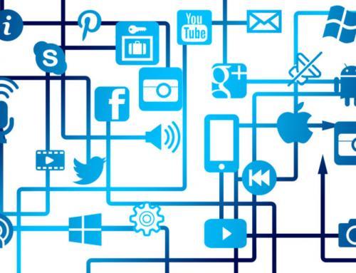 Auf dem Weg zu mobiler Technischer Dokumentation