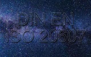 DIN-EN-ISO-20607
