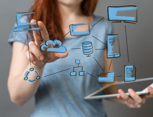 Schlaue Anwendung von Metadaten macht Informationen intelligent