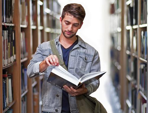 Weiterbildung in der Technischen Dokumentation – mit Förderung des Arbeitsministeriums