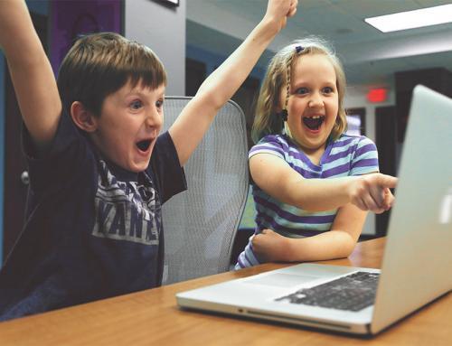 Wenn ich mal groß bin, werde ich Technischer Redakteur