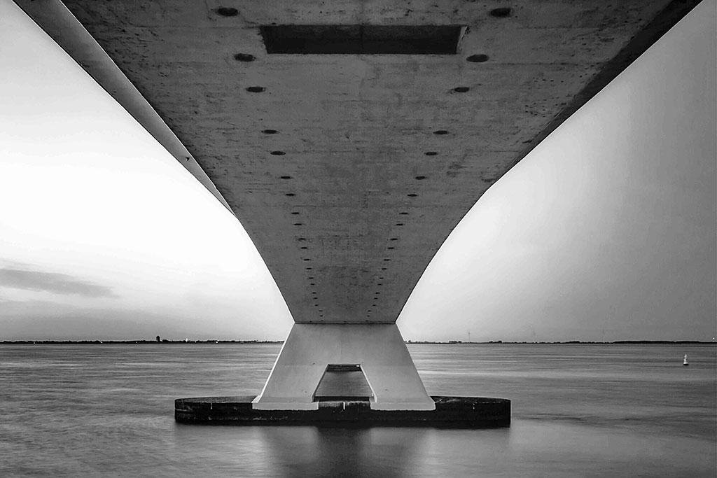 © Dirk Schmitz