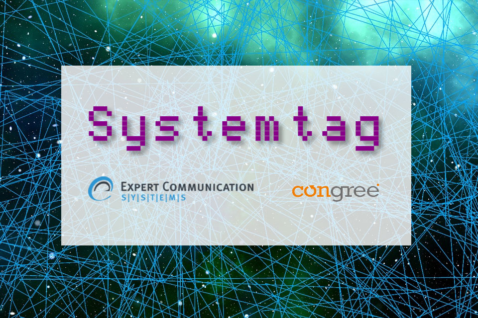 Systemtag@tecteam