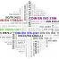 Normen und Richtlinien Technische Dokumentation DIN EN ISO 20607, DIN EN ISO 3166, DIN EN 378-2/A1, DIN EN ISO 15223-1/A1, DIN EN 17093/A1