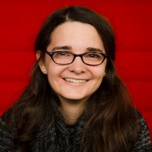 Verena Diederichs