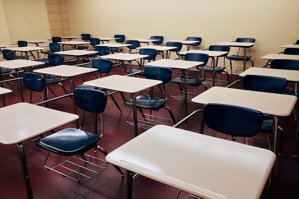 Virtuelles Klassenzimmer1