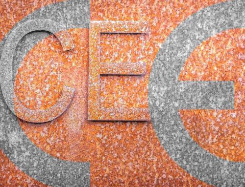 tecteam unterstützt die CE-Beratersprechtage der IHK Dortmund
